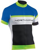 Product image for Northwave Logo Summer Jersey