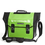 Product image for Ortlieb Downtown Rear Pannier Bag with QL2.1 Fitting System