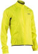 Northwave Jet Nylon Ripstop Windproof Jacket AW16
