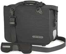 Product image for Ortlieb Office Bag With QL3 Fitting System