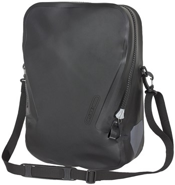 Image of Ortlieb Commuter Single Pannier Bag with QL3 Fitting System