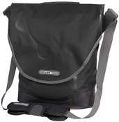 Product image for Ortlieb City Biker Pannier Bag with QL2.1 Fitting System