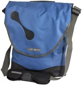 Ortlieb City Biker Pannier Bag with QL2.1 Fitting System