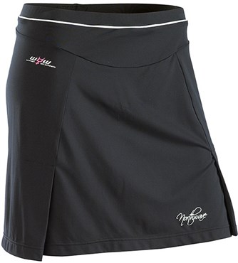 Northwave Womens Venus Skirt