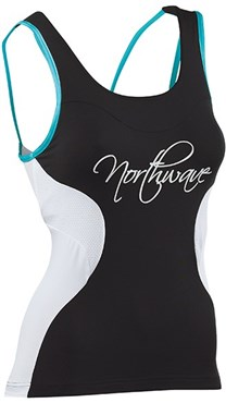 Northwave Venus Ladies Tank Top