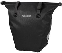 Ortlieb Bike Shopper Rear Pannier Bag