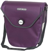 Product image for Ortlieb Velo Shopper Rear Pannier Bag