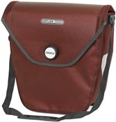 Ortlieb Velo Shopper Rear Pannier Bag