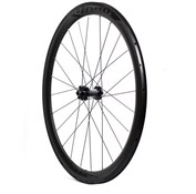 Hope Carbon 45 Clincher-XC6 Road Wheel