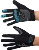 Northwave MTB Air Womens Full Glove