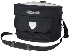 Ortlieb Ultimate 6 Pro Handlebar Bag
