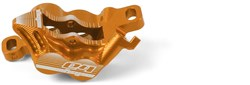 Hope E4 Caliper Body