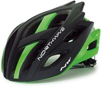 Northwave Speedster LTD Helmet 2015