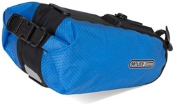 Ortlieb Saddle Bag