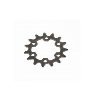 Hope BMX Sprocket