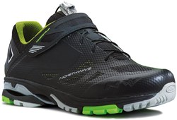 Northwave Spider 2 Shoe