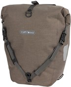 Ortlieb Back Roller Urban Line Pannier Bag - Single