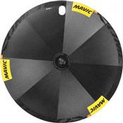 Mavic Comete Track T Wheels 2016