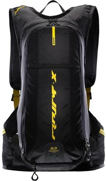 Mavic Crossmax Hydropack 8.5L - Ltd Edition