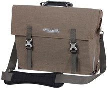 Product image for Ortlieb Commuter Bag Urban Line with QL2.1 Fitting System