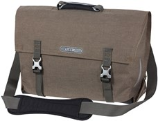 Ortlieb Commuter Bag Urban Line with QL2.1 Fitting System
