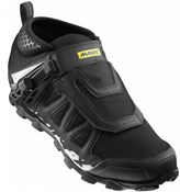 Mavic Crossmax XL Pro MTB Cycling Shoes 2017