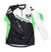 Hope Enduro Long Sleeve Cycling Jersey