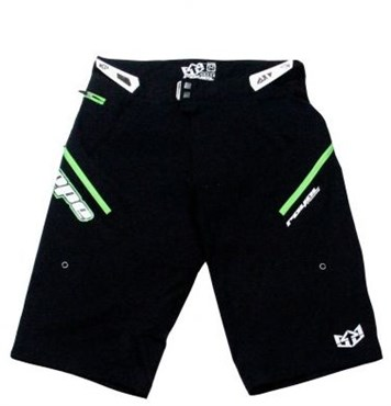 Hope Enduro Baggy Cycling Shorts
