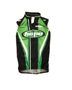 Hope Cycling Gilet