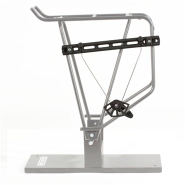 Image of Ortlieb QL3 Mounting System