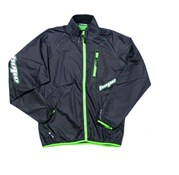 Hope Shell Cycling Jacket