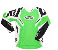 Hope DH Long Sleeve Cycling Jersey