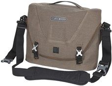 Product image for Ortlieb Courier Bag Urban Line