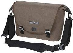 Product image for Ortlieb Reporter Bag Urban Line