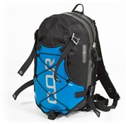 Product image for Ortlieb Cor13 Backpack