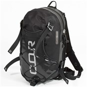 Ortlieb Cor13 Backpack