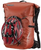 Ortlieb Packman Pro2 Backpack