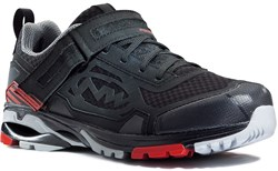 Northwave Matrix Shoe