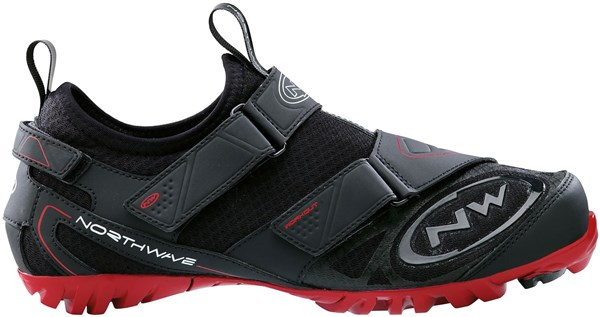 Northwave Multi-App Shoe