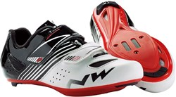 Northwave Junior Torpedo Road Shoe SS16