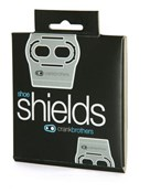 Product image for Crank Brothers Pedal Shoe Shields