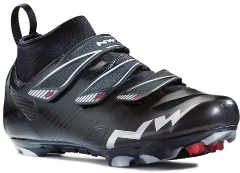 Image of Northwave Hammer CX Shoe SS16
