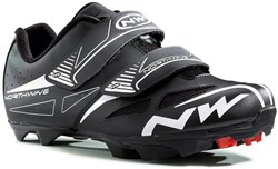Northwave Spike Evo Mountain Bike Shoe