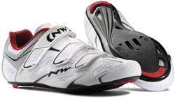 Northwave Sonic 3S Road  Shoe