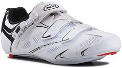 Northwave Sonic SRS Road Shoe