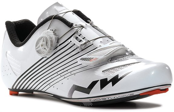 Northwave Torpedo Plus Road Shoe