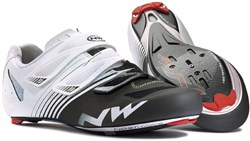 Northwave Torpedo 3S Road Shoe