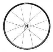 "Product image for Crank Brothers Cobalt 1 650b/27.5"" MTB Wheelset"