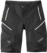 Madison Zenith Baggy Cycling Shorts AW16