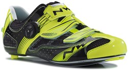 Northwave Galaxy Road Shoe